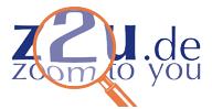 z2u.de - Internetagentur